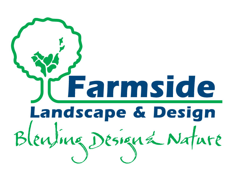 Farmside Landscape & Design, Inc