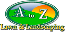 A To Z Lawn & Landscaping