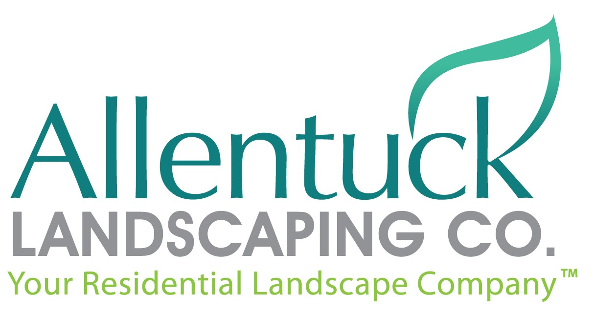 Allentuck Landscaping Co.