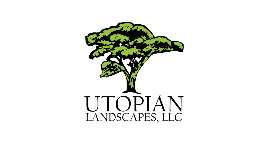 Utopian Landscapes LLC