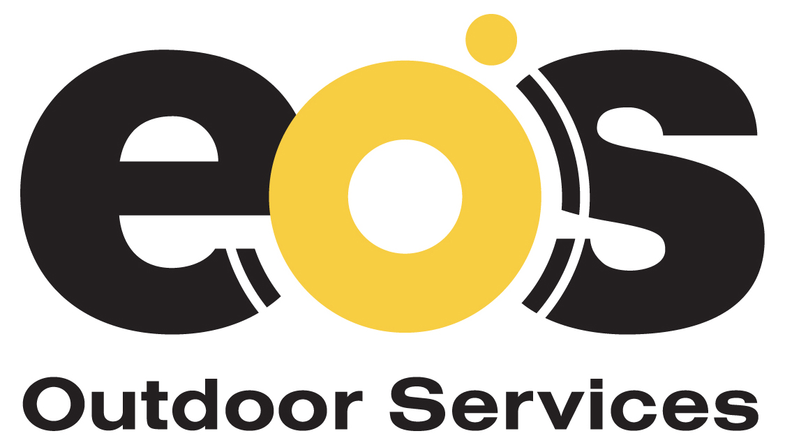 Eos Outdoor Services, LLC