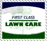 First Class Lawn Care LLC