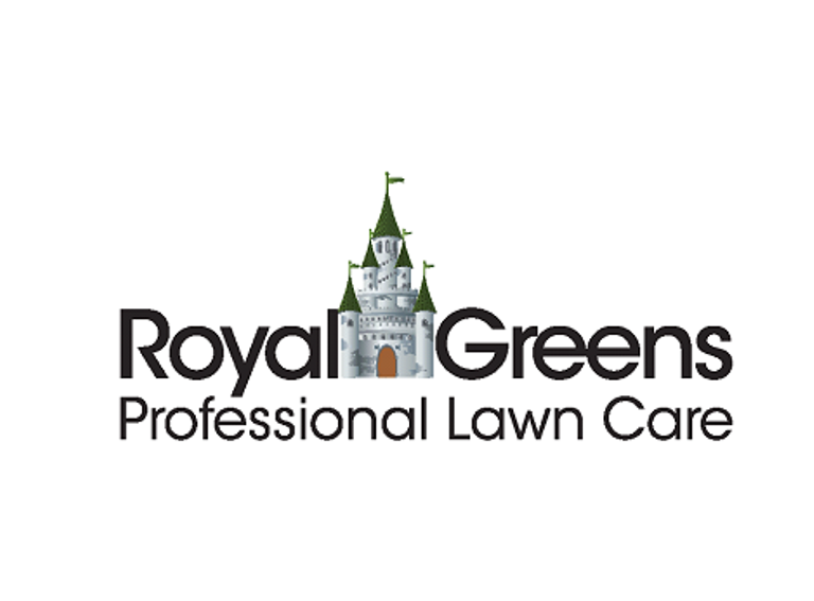 Royal Greens Inc