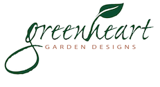GreenHeart LLC