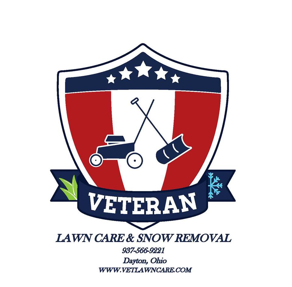 Veteran Lawn Care and Snow Removal Services