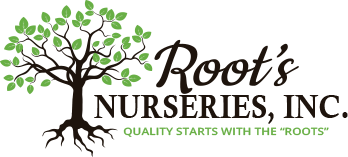 Root's Nurseries Inc.
