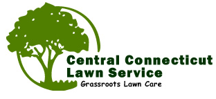 Central Connecticut Lawn Service