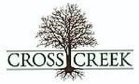 Cross Creek Nursery & Garden Center