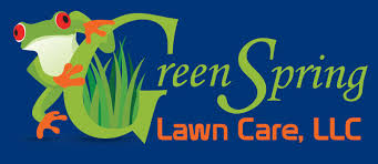 Green Spring Lawn Care