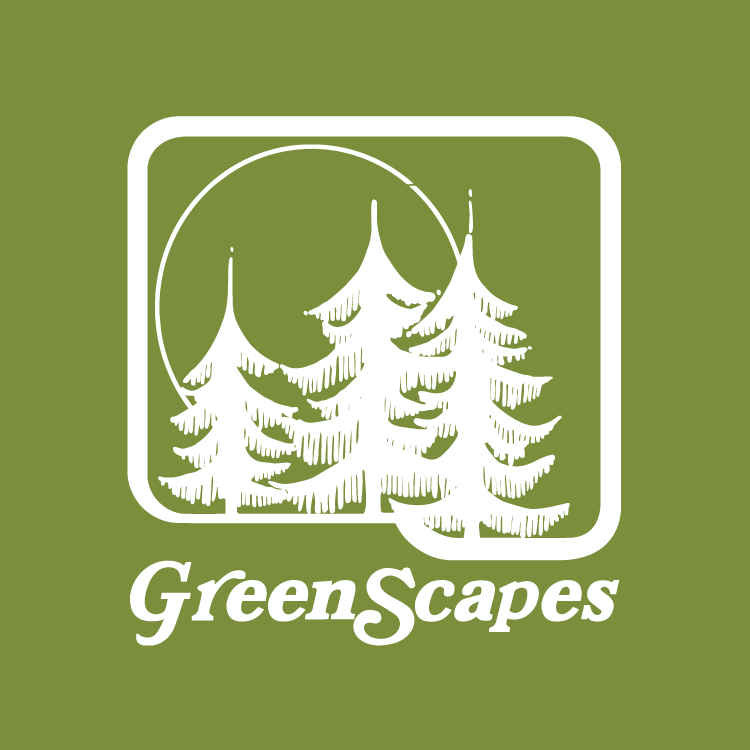 GreenScapes Landscape Co., Inc.
