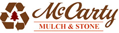 McCarty Mulch & Stone
