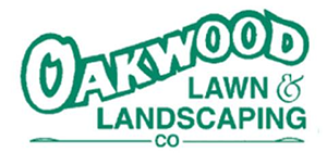 Oakwood Lawn & Landscaping