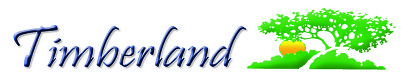 Timberland Landscaping
