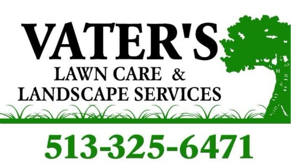 Vater's Lawn Care