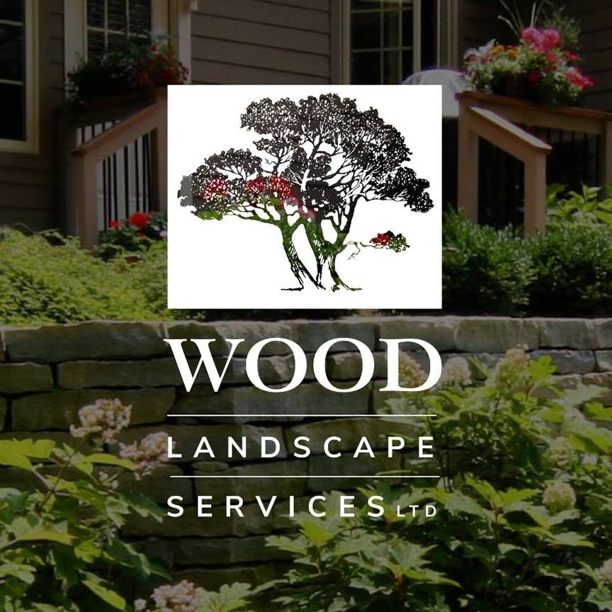 Wood Landscape Services