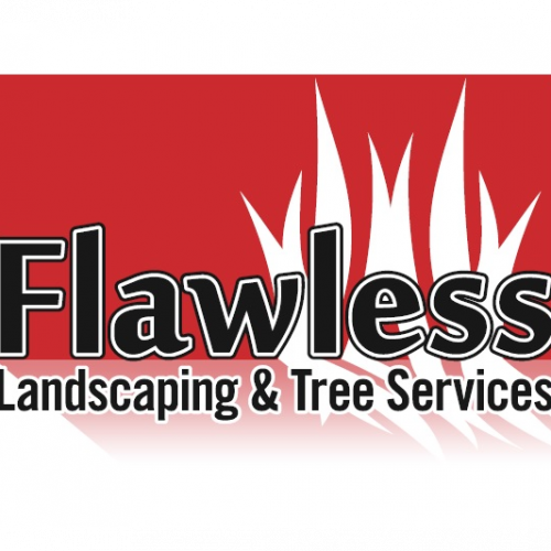 Flawless Landscaping & Tree Services