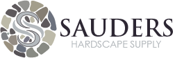 Saunders Hardscape Supply