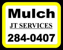 JTs Services Lawn Care