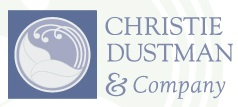 Christie Dustman & Company