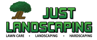 Just Landscaping