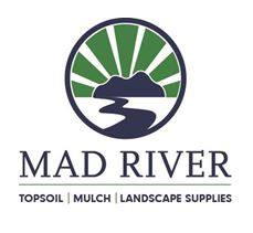 Mad River Mulch