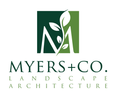 Myers & Co.