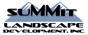 Summit Landscape Development, Inc