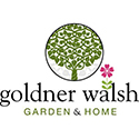 Goldner Walsh Garden & Home
