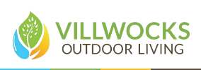 Villwock's Outdoor Living