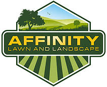 Affinity Lawn & Landscaping