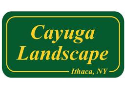 Cayuga Landscape Co.
