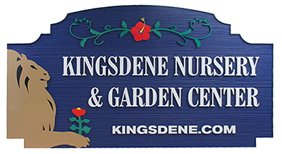 Kingsdene Nursery & Garden Center