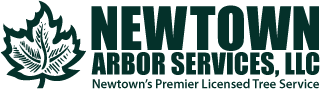 Newtown Arbor and Tree Services, LLC