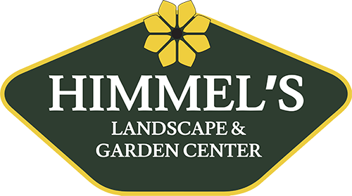 Himmel's Landscape and Garden Center, LLC