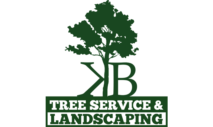 K&B Tree Service And Landscaping