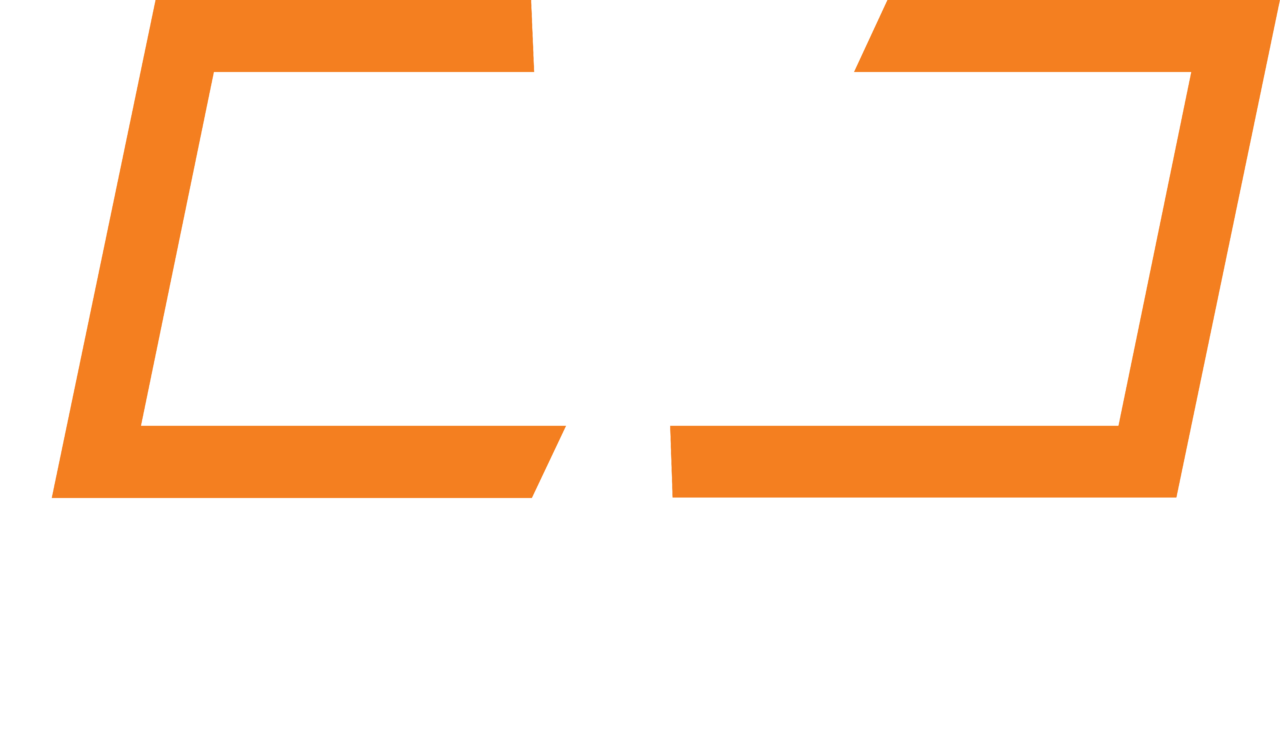 Northwest Equipment Rentals, LLC