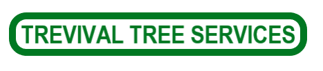 Trevival Tree Services