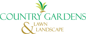 Country Gardens Landscaping
