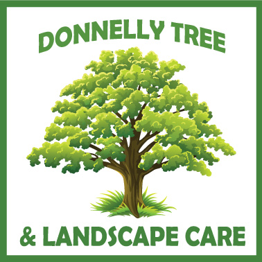 DONNELLY TREE AND LANDSCAPE CARE