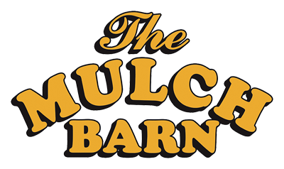 The Mulch Barn