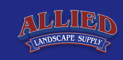 Allied Landscape Supply