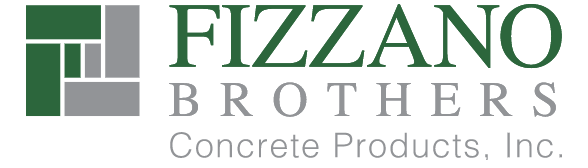 Fizzano Brothers Concrete Products