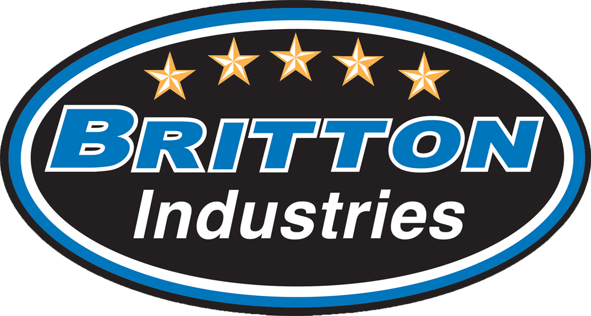 Britton Industries