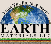 Earth Materials, LLC