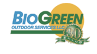 Bio Green Outdoor Services LLC