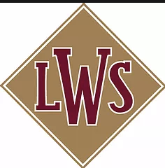 Webb's Lawn Service and Contracting
