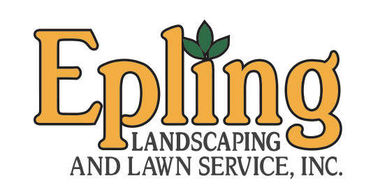 Epling Landscaping & Lawn Services