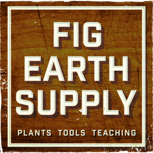 Fig Earth Supply