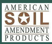 American Soil Amendment Products and Nursery