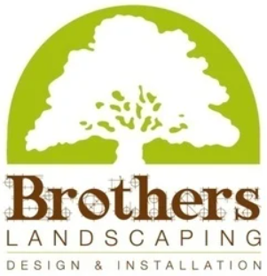 Brothers Landscaping Colorado